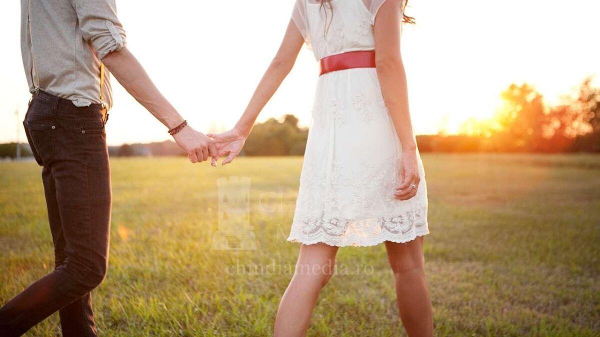 PSIHOLOG: 5 mituri despre dragoste si relatii