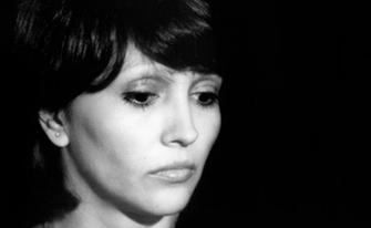 EDITORIAL MUZICAL: Dida Drăgan sau originea fenomenului muzical