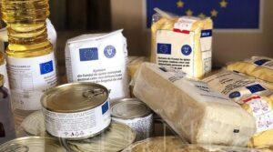 PREFEECTURA DÂMBOVIȚA : 32.237 de dâmbovițeni vor primi ajutoare alimenteare și produse de igienă