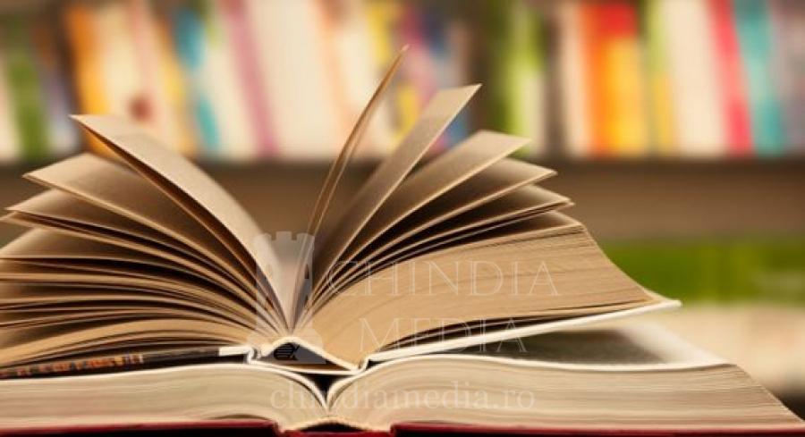 EDITORIAL LITERAR: Flori Bungete – povești pentru copii și părinți