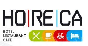 HoReCa: Restaurantele solicită să nu mai depindă de rata de incidenţă COVID