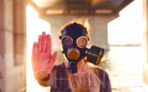 PSIHOLOG: Cum recunosti oamenii toxici?