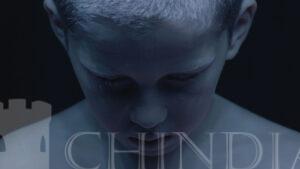 EDITORIAL MUZICAL: Claudiu Dumitrache – Catharsis muzical cu M83