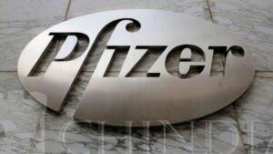 SĂNĂTATE: Pfizer a inceput testele pentru un medicament anti-COVID-19