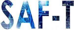 ANAF publică documentația tehnică SAF-T