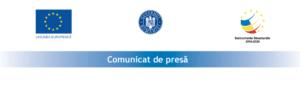 """ANUNȚ LANSARE PROIECT """"DEZVOLTAREA ECONOMICĂ A STUDIO TREYSYS SRL"""" PRIN MĂSURA GRANTURI CAPITAL DE LUCRU"""