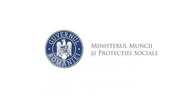 GUVERN: Noi grile de salarizare pentru administraţia publică locală şi plafonarea sporurilor la 20%
