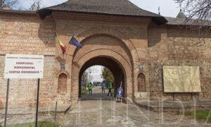 Între 7 și 10 mai 2021, muzeele din Dâmboviţa vor fi  închise pe rând pentru dezinsecție și deratizare