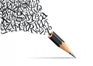 PASTILA DE GRAMATICĂ: Adjective neologice