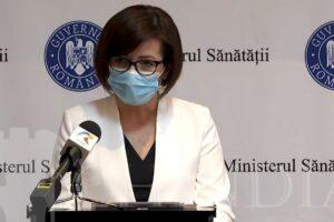 """Ministrul Sanătății: """"Nu cred că toți elevii vor putea reveni fizic la școală în două săptămâni"""""""