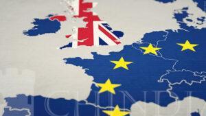 EXTERN: Cetățenii români care vor să muncească în Regatul Unit fără viză de lucru sunt reținuți