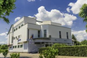 Camera de Comerț, Industrie și Agricultură Dâmbovița: Istorie-Tradiție-Actualitate
